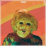 Ty Segall, Melted mp3