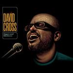 David Cross, Bigger And Blackerer mp3