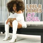 Leela James, My Soul