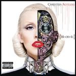 Christina Aguilera, Bionic mp3