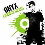 Onyx, Energy Beats