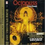 Cozy Powell, Octopuss