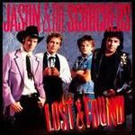 Jason & The Scorchers, Lost & Found