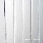 Beach Fossils, Beach Fossils