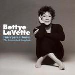 Bettye LaVette, Interpretations: The British Rock Songbook