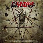 Exodus, Exhibit B: The Human Condition
