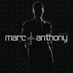 Marc Anthony, Iconos