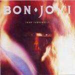 Bon Jovi, 7800 Fahrenheit mp3