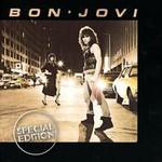 Bon Jovi, Bon Jovi mp3