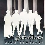 Gamalon, High Contrast