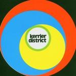 Kerrier District, Kerrier District