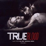 Various Artists, True Blood: Music From the HBO Original Series, Volume II mp3