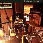Colour Haze, Seven