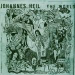 Johannes Heil, The World