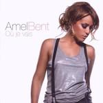 Amel Bent, Ou je vais