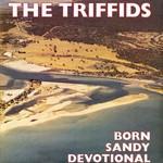 The Triffids, Born Sandy Devotional