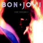 Bon Jovi, 7800 Fahrenheit