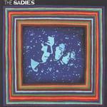 The Sadies, Tremendous Efforts mp3