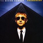 The Divine Comedy, Promenade
