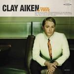 Clay Aiken, Tried & True mp3