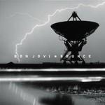 Bon Jovi, Bounce mp3