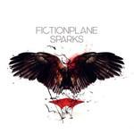 Fiction Plane, Sparks