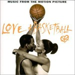 Various Artists, Love & Basketball mp3