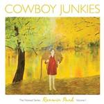 Cowboy Junkies, The Nomad Series, Volume 1: Renmin Park mp3