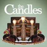 The Candles, Between The Sounds