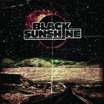Black Sunshine, Black Sunshine