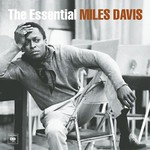 Miles Davis, The Essential Miles Davis