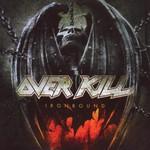Overkill, Ironbound