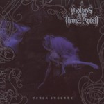 Wolves in the Throne Room, Black Cascade
