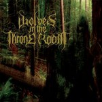 Wolves in the Throne Room, Malevolent Grain