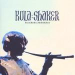 Kula Shaker, Pilgrim's Progress