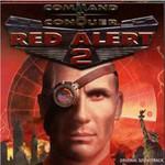 Frank Klepacki, Command & Conquer: Red Alert 2