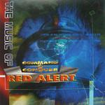 Frank Klepacki, Command & Conquer: Red Alert