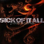 Sick of It All, Scratch the Surface mp3