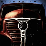 Sick of It All, Built to Last mp3
