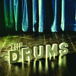 The Drums, The Drums mp3