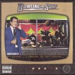 Bowling for Soup, A Hangover You Don't Deserve
