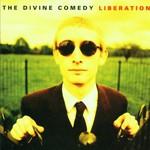 The Divine Comedy, Liberation