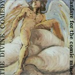 The Divine Comedy, Fanfare for the Comic Muse mp3