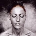 Ellen Allien, Dust