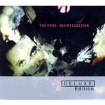 The Cure, Disintegration (Deluxe Edition)