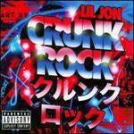 Lil Jon, Crunk Rock
