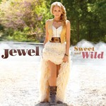 Jewel, Sweet and Wild mp3