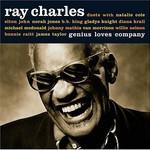 Ray Charles, Genius Loves Company