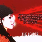 Gemma Ray, The Leader