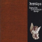 Horslips, Drive the Cold Winter Away